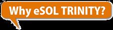 why eSOL TRINITY