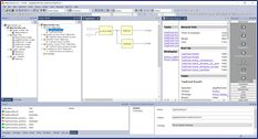 SCADE_Design Verifier