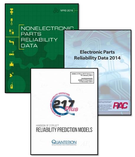 Ansys medini analyze R1 Automotive Safety