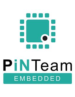 PiNTeam Embedded