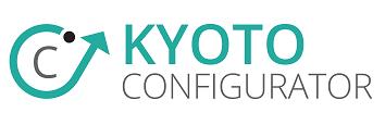 KYOTO CONFIGURATOR