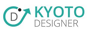 KYOTO DESIGNER