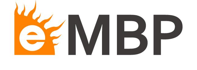 eMBP(イーソル社)