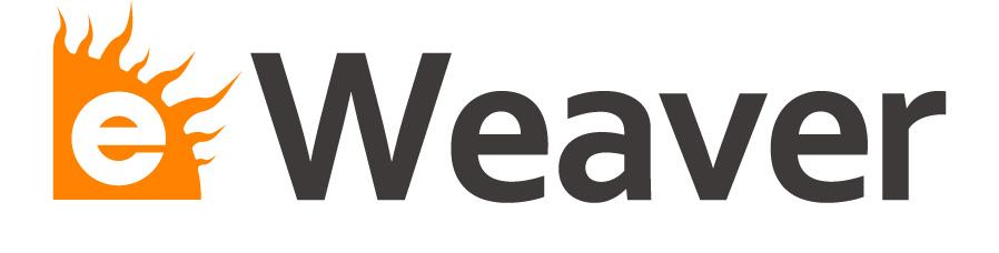 eWeaver (イーソル製)