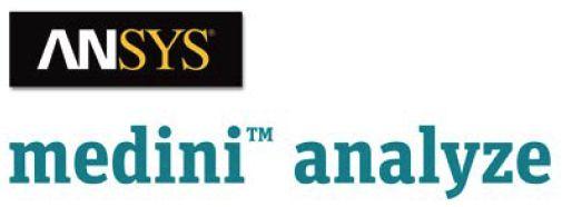medini™ analyze(ANSYS medini Technologies AG社製)
