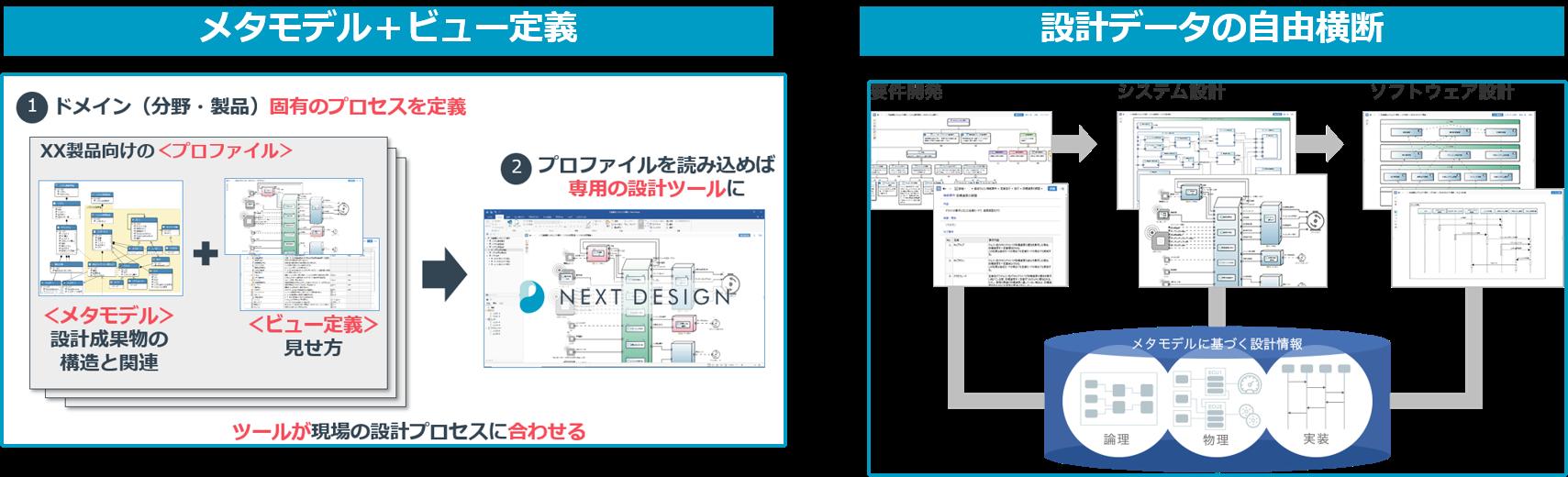 img_press_Next Design_20211005